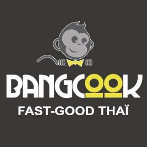 Bangcook Fast Good Thaï